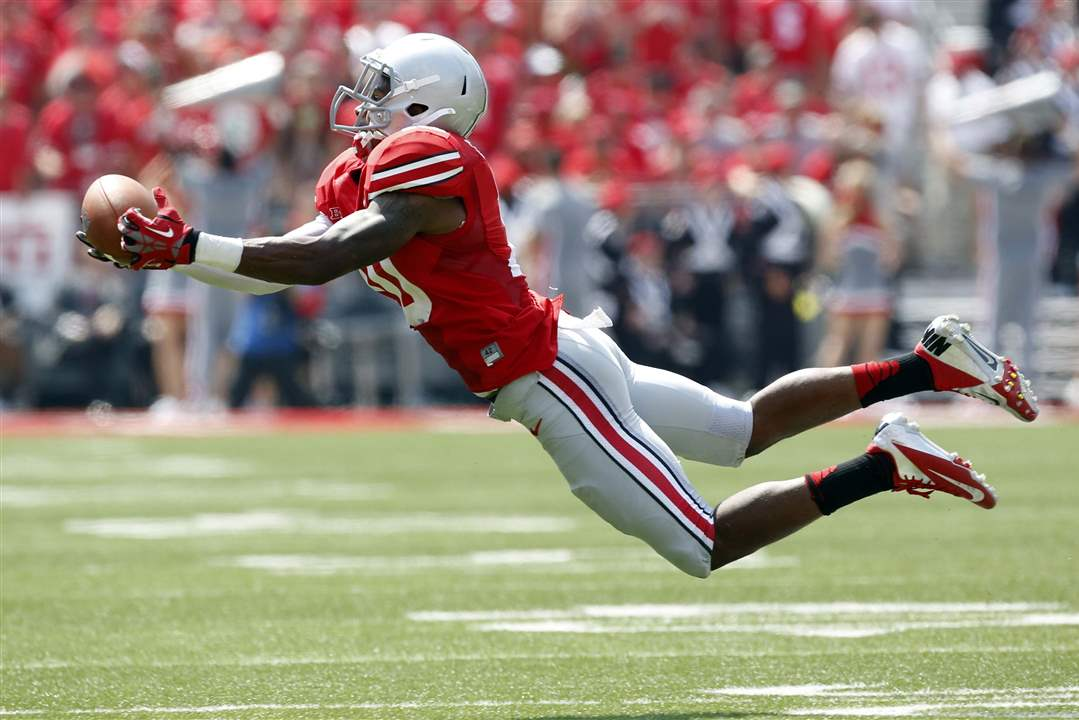 Ohio-State-Buffalo-Corey-Brown