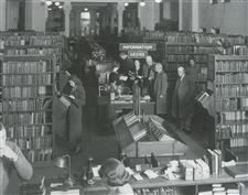 Picture059-1937-Old-Main-Library-jpg
