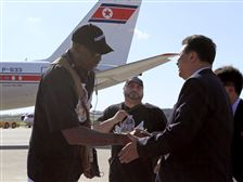 North-Korea-Dennis-Rodman-1