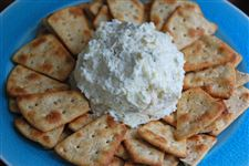 Pepper-Jack-Cheese-Spread-With-Jalapeno-kick