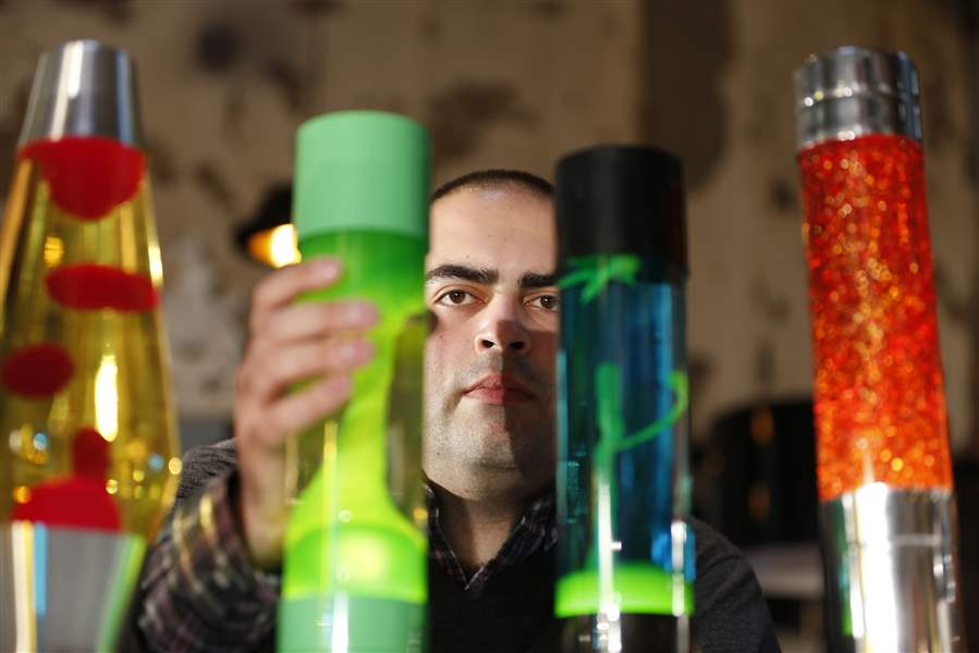 Britain-Lava-Lamps-4