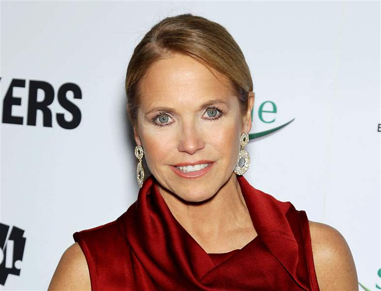 People-Katie-Couric