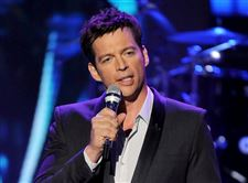 Harry-Connick-Jr-1