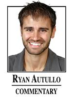 RYAN-AUTULLO-jpg-1