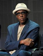 TV-Arsenio-Hall-Show