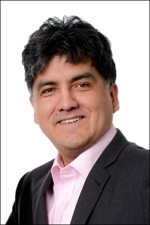In addition to stories, Sherman Alexie writes poetry and novels, and teaches