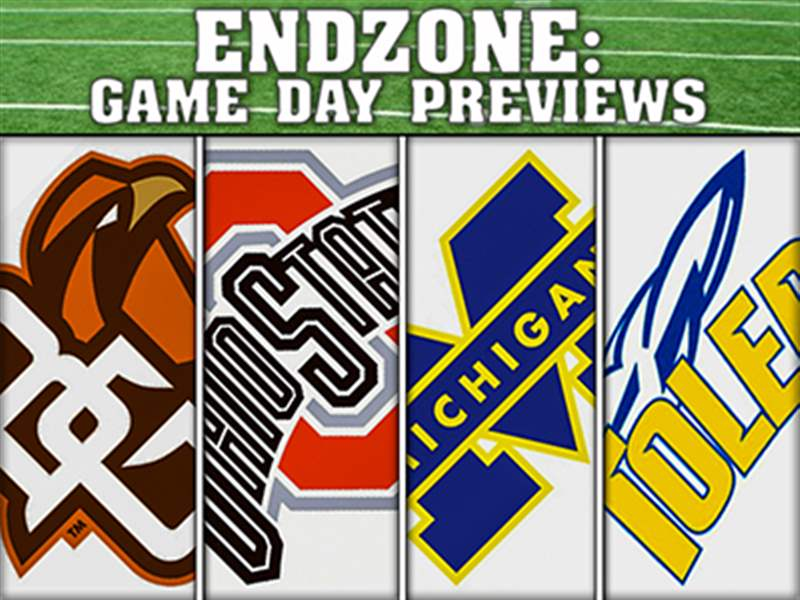 ENDZONE-Game-Day-Previews-5
