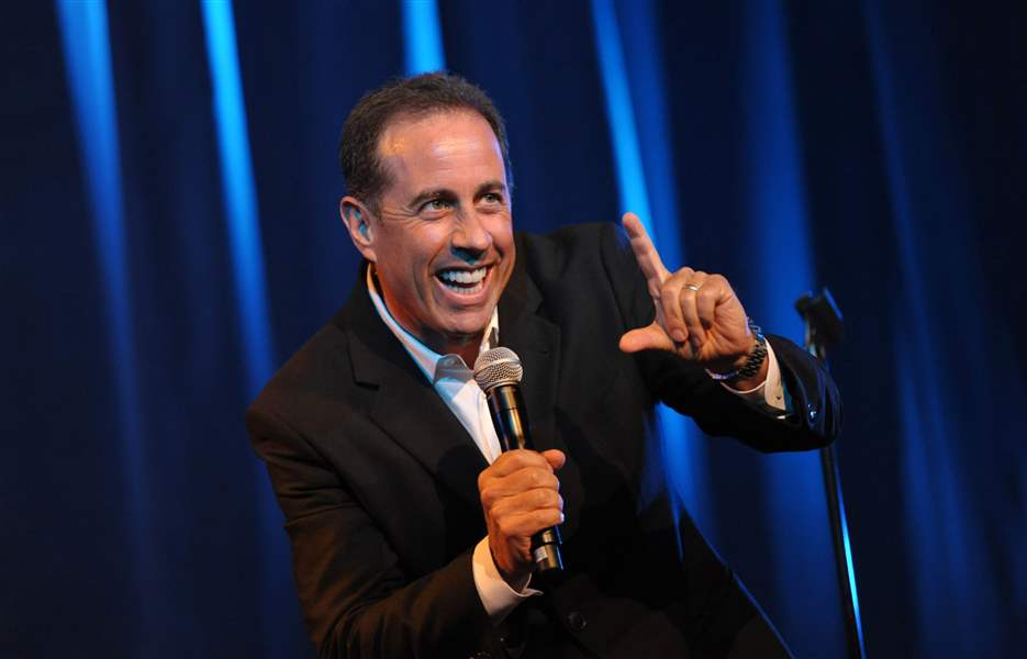 People-Jerry-Seinfeld