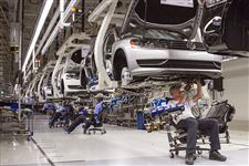 Southern-Automakers-Unions-Tennessee