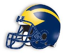 Michigan-helmet-1