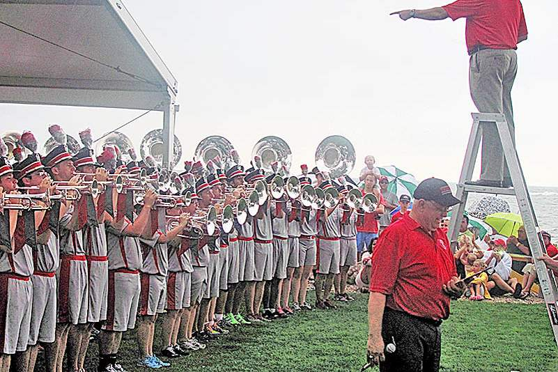 CIC-Ohio-State-Marching-Band