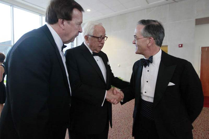Library-gala-hand-shake-McCullough
