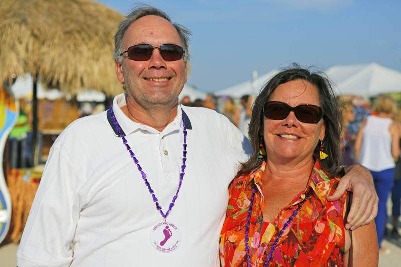 Society-beach-Tom-and-Judy-Wehrmeister