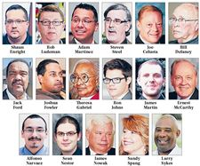 Toledo-council-nominees