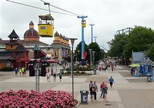 Cedar-Fair-attributed-the-increase-in