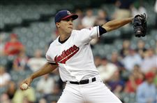Cleveland-Indians-starting-pitcher-Ubaldo-Jimenez-delivers-in-the-first-inning