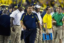 Michigan-head-coach-Brady-Hoke-3