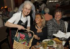 Sister-Ann-Carmen-Barone-gives-M-Ms-to-Rene
