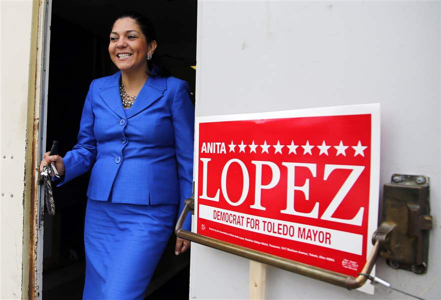 CTY-candidates08p-lopez