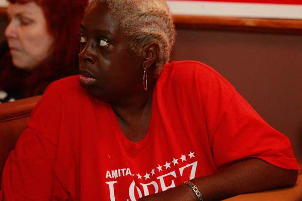 Angela-Lucas-a-campaign-worker-for-Anita-Lopez