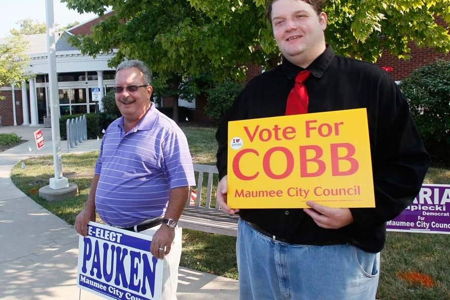 CTY-vote10p-maumee-council-candiates