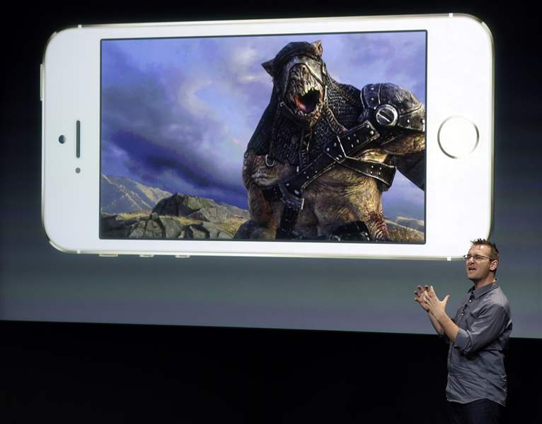 Apple-Event-6