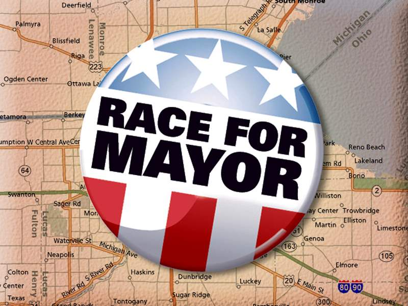Toledo-mayoral-Race