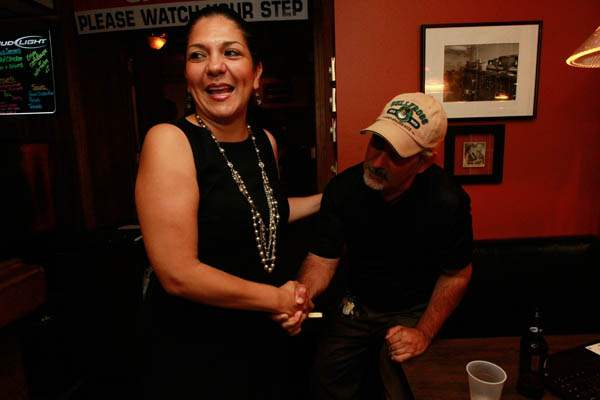 Anita-Lopez-shakes-hands-with-Councilman-S