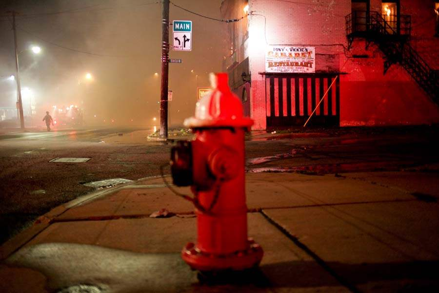 CTY-fire-hydrant
