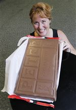 This-gigantic-chocolate-bar-held-b