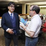 Author-Sherman-Alexie-left-meets-f