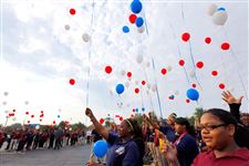 CTY-remember12p-payton-balloons