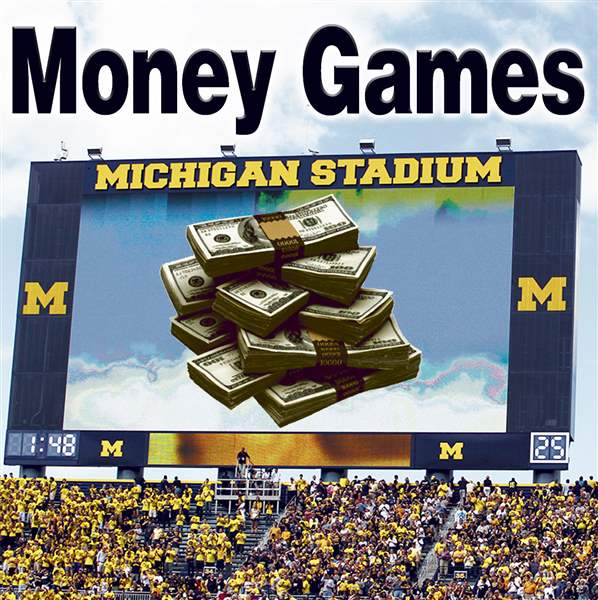 SPT-michiganfb09p-money-games
