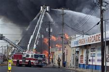 NJ-Boardwalk-Fire-Seaside-Heights