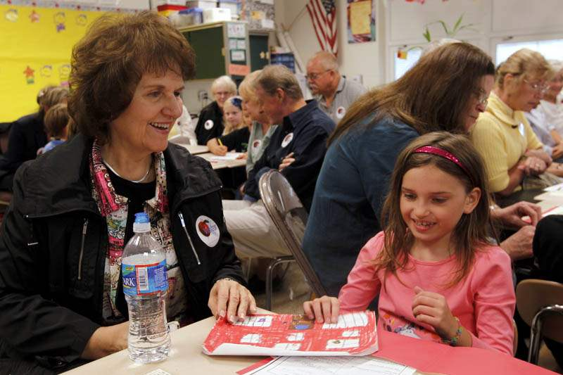 Grandparents-Day-Nancy-Voigt