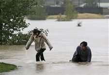 Colorado-Flooding-15