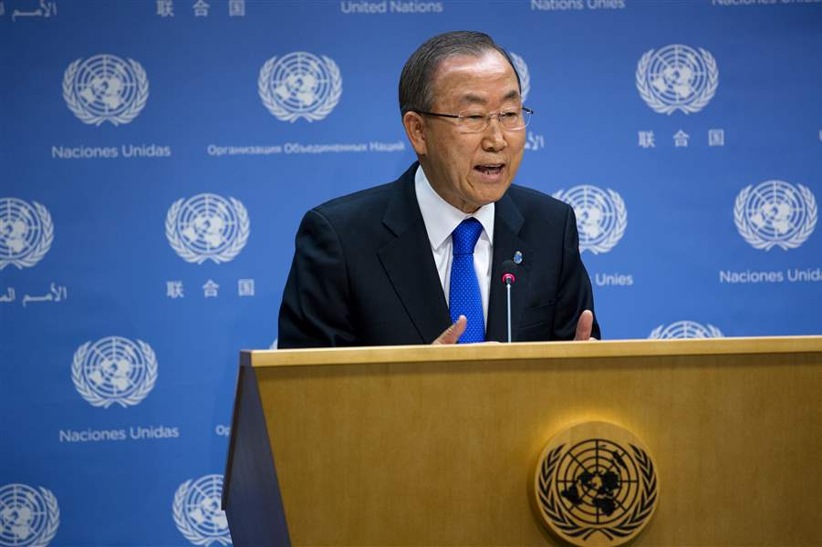 UN-Syria-Chemical-Weapons-Ki-moon