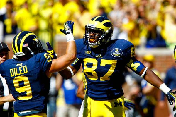 Michigan-players-sophomore-Devin-F