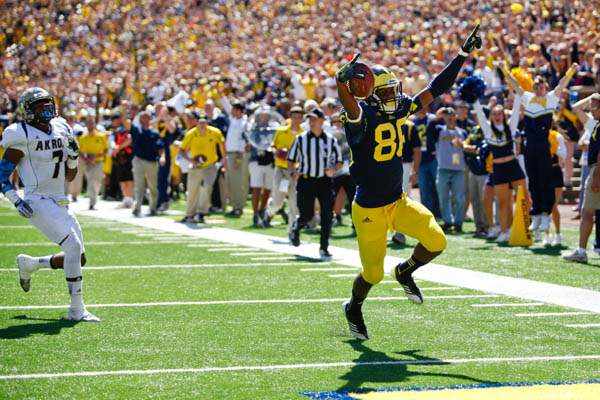 Michigan-sophomore-Jehu-Chesson-36-celebrat