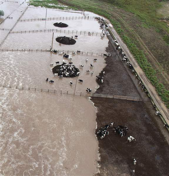 APTOPIX-Colorado-Flooding-3