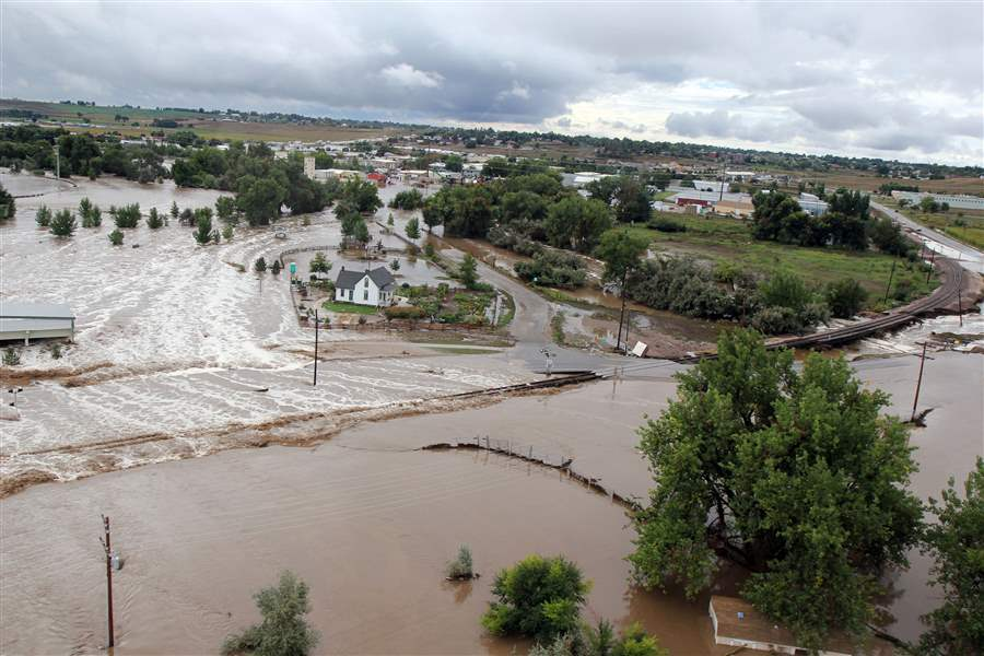 Colorado-Flooding-20