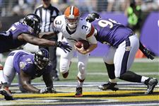 Browns-Ravens-Football-9-15