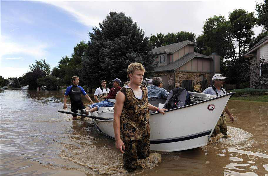 Colorado-Flooding-32