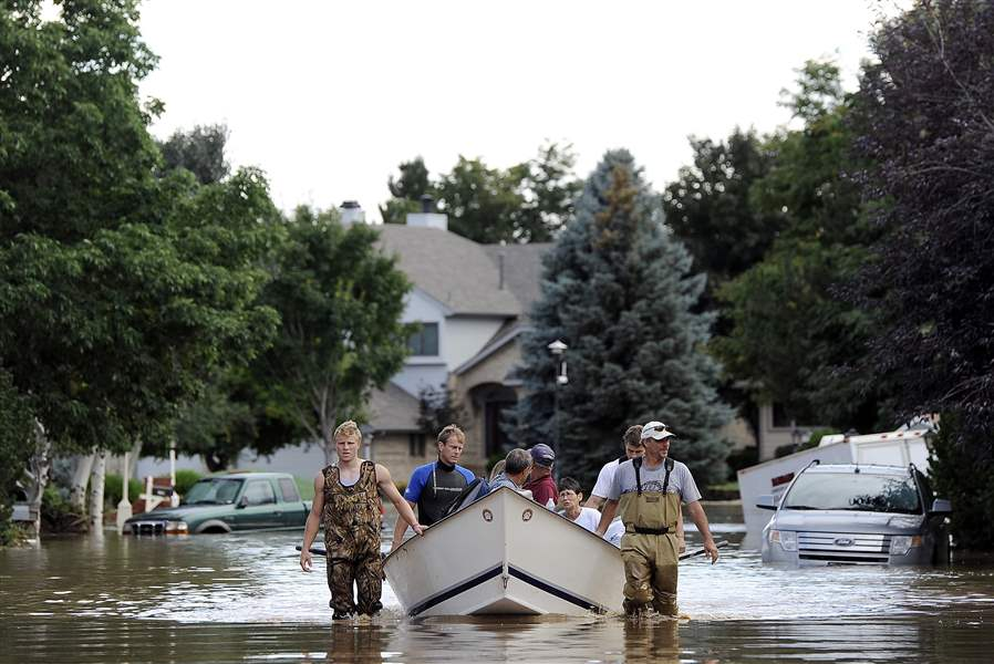 Colorado-Flooding-33