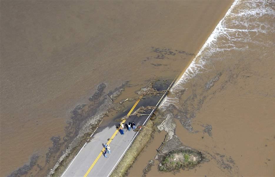 Colorado-Flooding-35