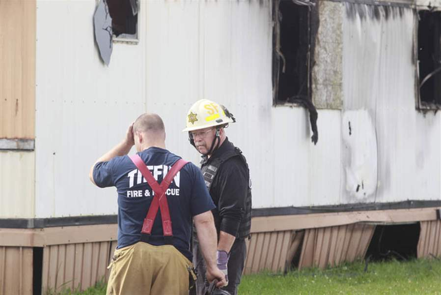 Tiffin-mobile-home-fire-Spradlin