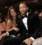 John-Legend-right-and-Christine-Teigen