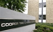 The-headquarters-of-the-Cooper-Tire-Ru