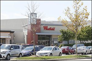 Westfield acquired the Franklin Park Mall in 2002 from Rouse Co. of Baltimore, its owner/developer.