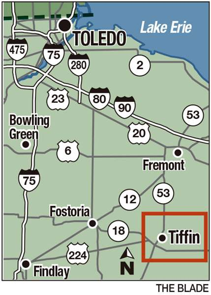 Tiffin-Fire-9-16